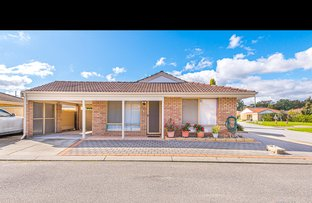 Picture of 8/99 Stafford Road, Kenwick WA 6107