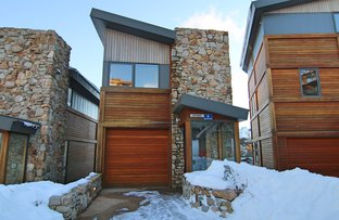 Picture of 4 Chamois Road, Mount Buller VIC 3723