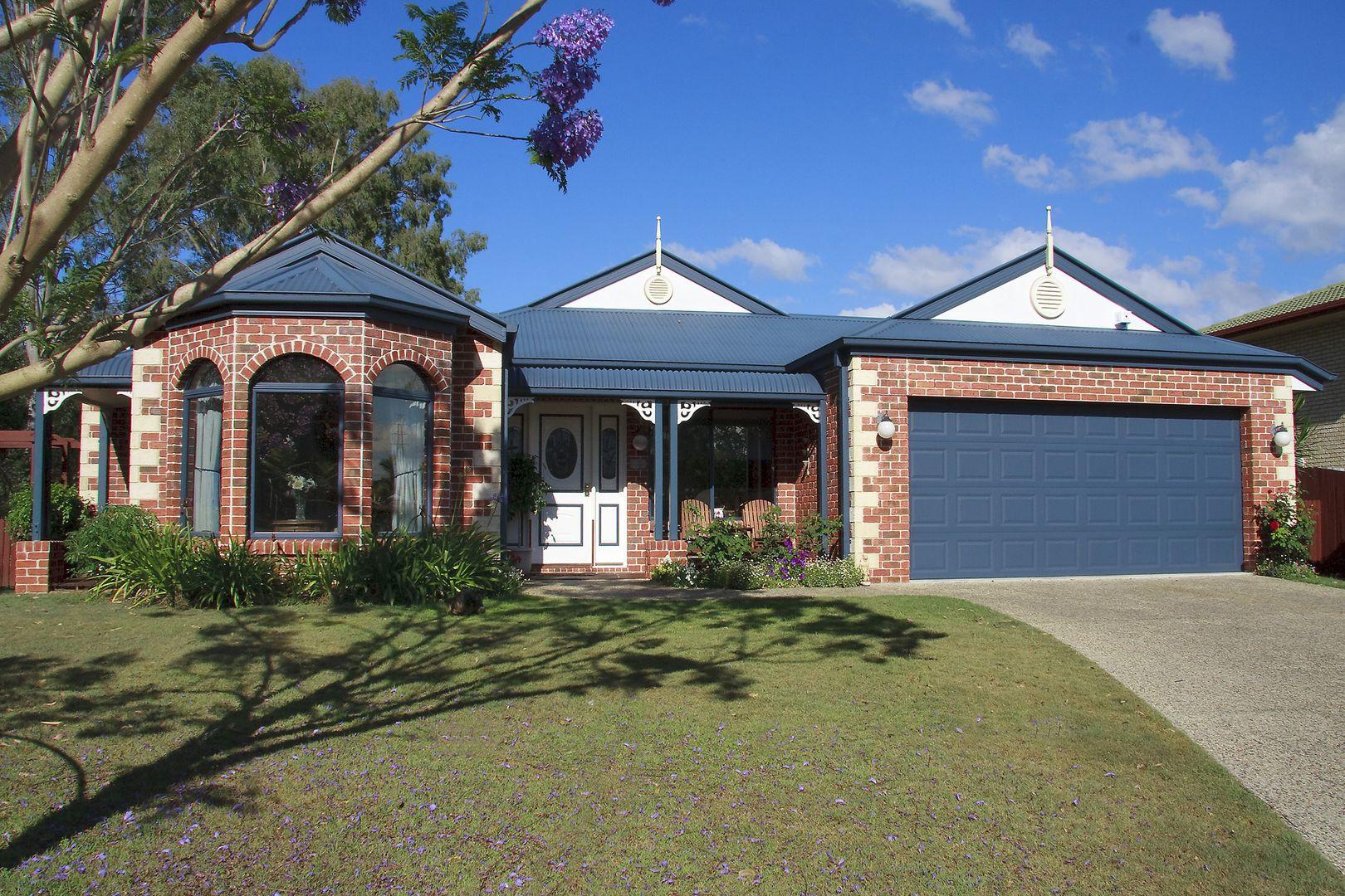 Riverhills QLD 4074, Image 0