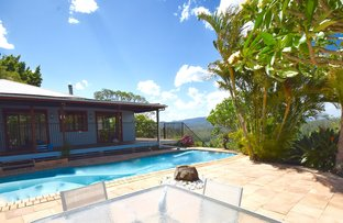 Picture of 345 Blade  Road, Stony Chute NSW 2480