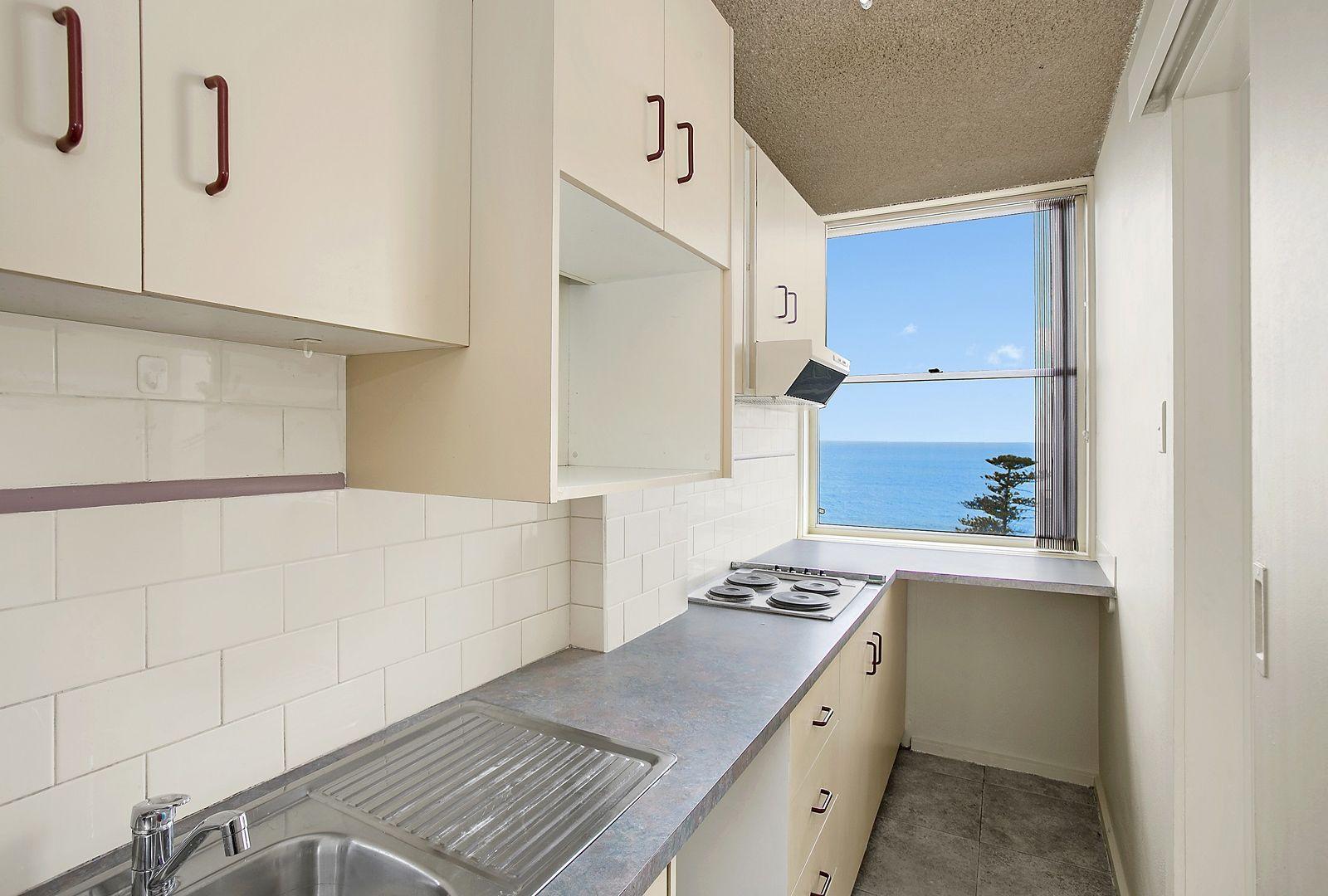 28/7 Corrimal Street, Wollongong NSW 2500, Image 2