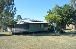 Picture of 18 Pitt Road, Laidley Heights QLD 4341