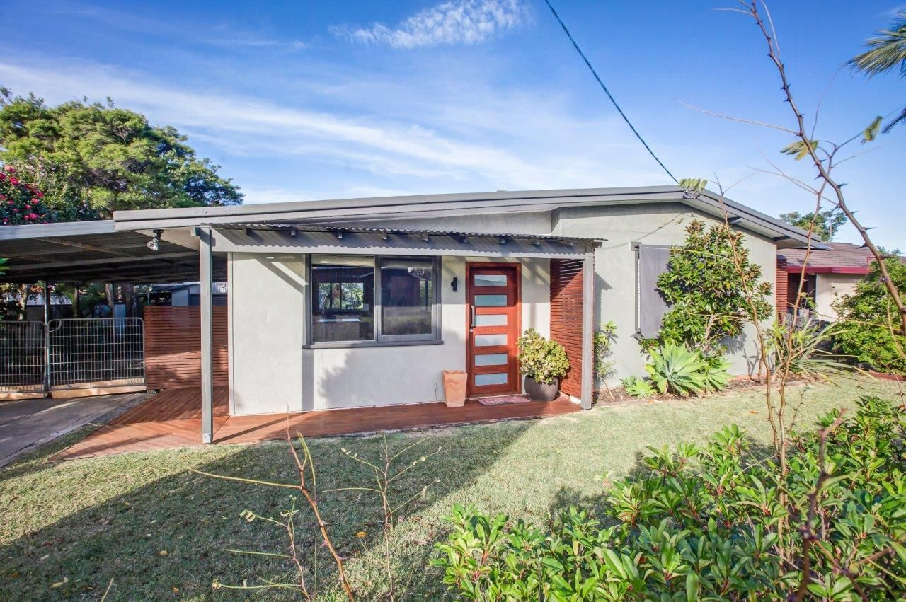 42 Golden Hill Avenue, Shoalhaven Heads NSW 2535, Image 0