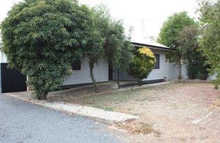 Picture of 58 Redlands Road, Corowa NSW 2646