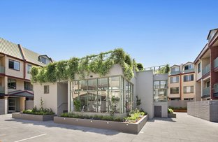 Picture of 77/30 Nobbs Street, Surry Hills NSW 2010