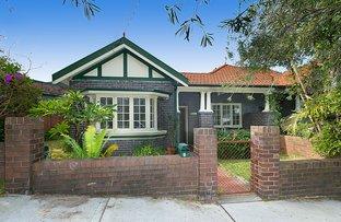 1 Wentworth Street, Randwick NSW 2031