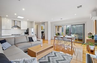 Picture of 2 Mountain Lane, Ringwood VIC 3134