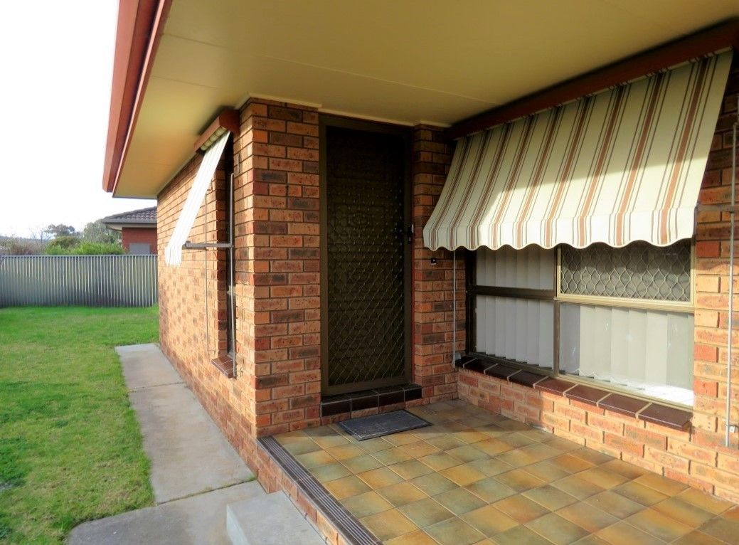 1/960 Fairview Drive, North Albury NSW 2640, Image 1