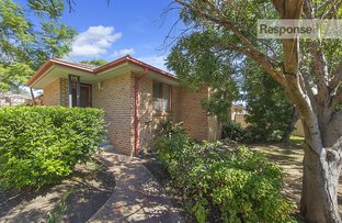 Picture of 10/4-6 Derby Street, Kingswood NSW 2747