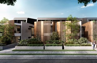 Picture of 2.07/2 Stanley Street, Vaucluse NSW 2030