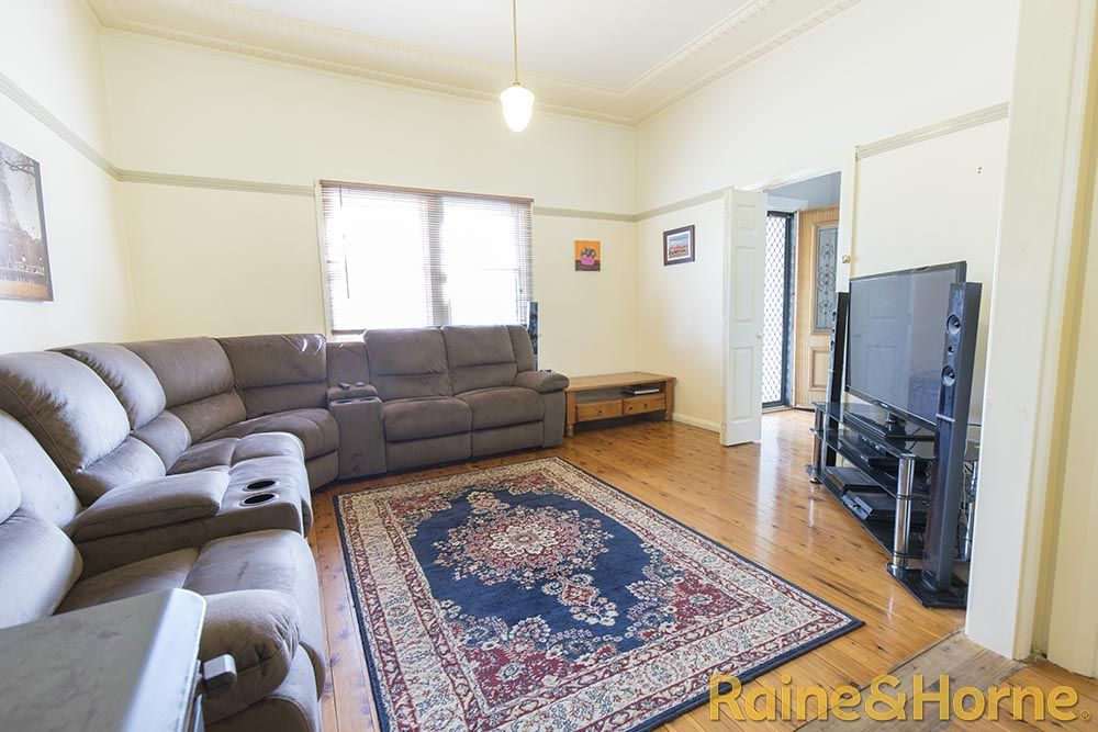 238 Darling Street, Dubbo NSW 2830, Image 1