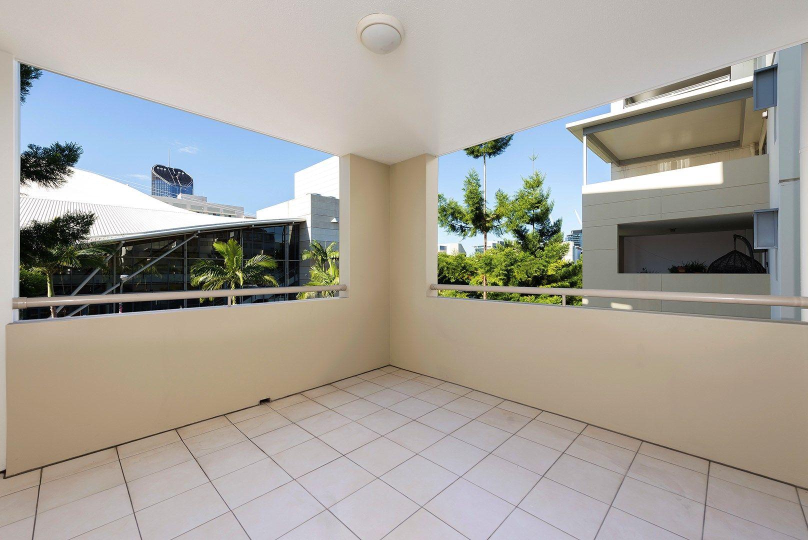 29/72 Merivale Street, South Brisbane QLD 4101, Image 0