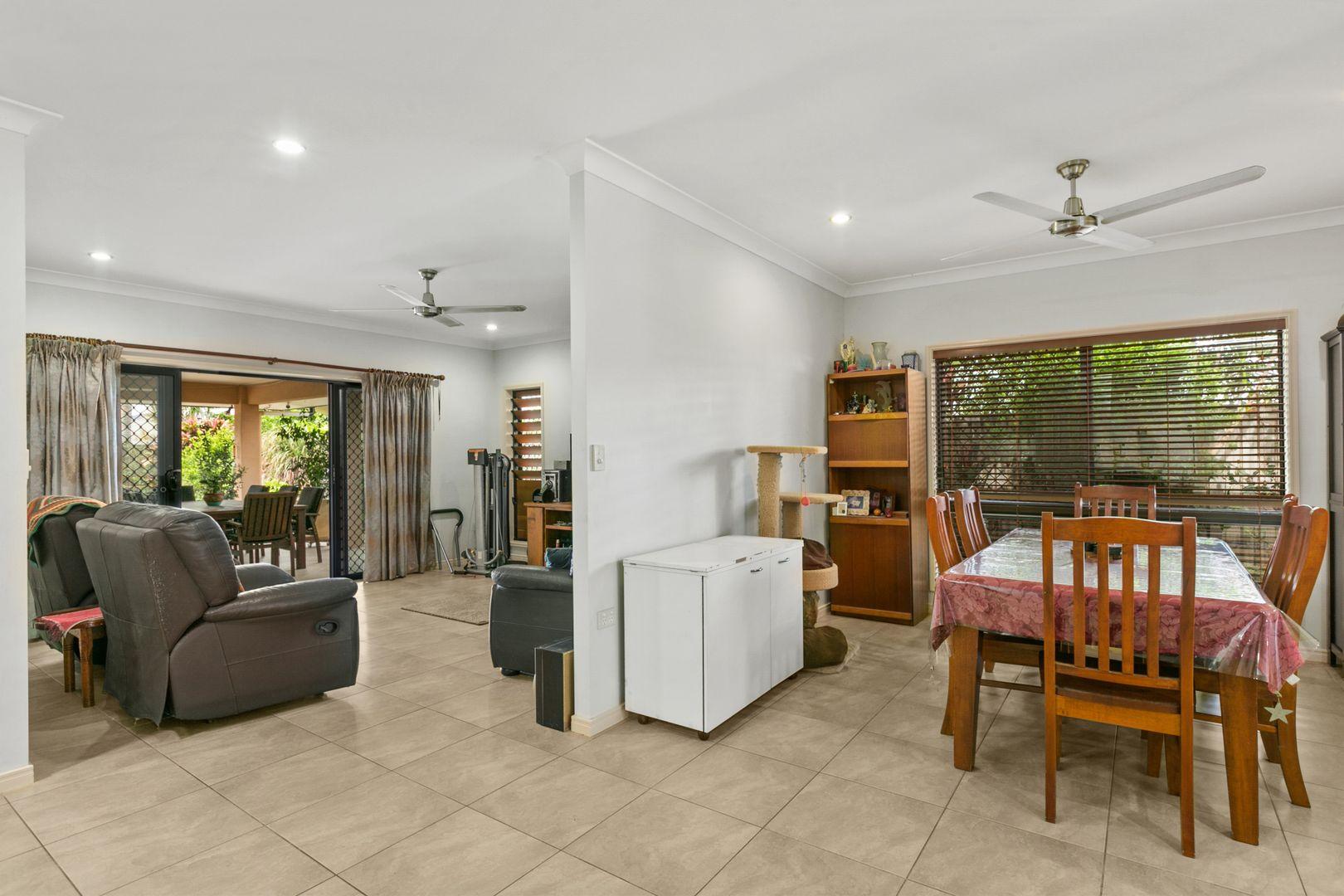 2 Altona Street, Bentley Park QLD 4869, Image 2