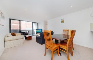 Picture of 14/60-62 Foveaux Street, Surry Hills NSW 2010