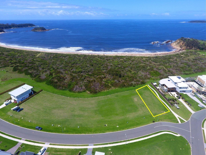 17 Beachside Boulevard, Tomakin NSW 2537, Image 0