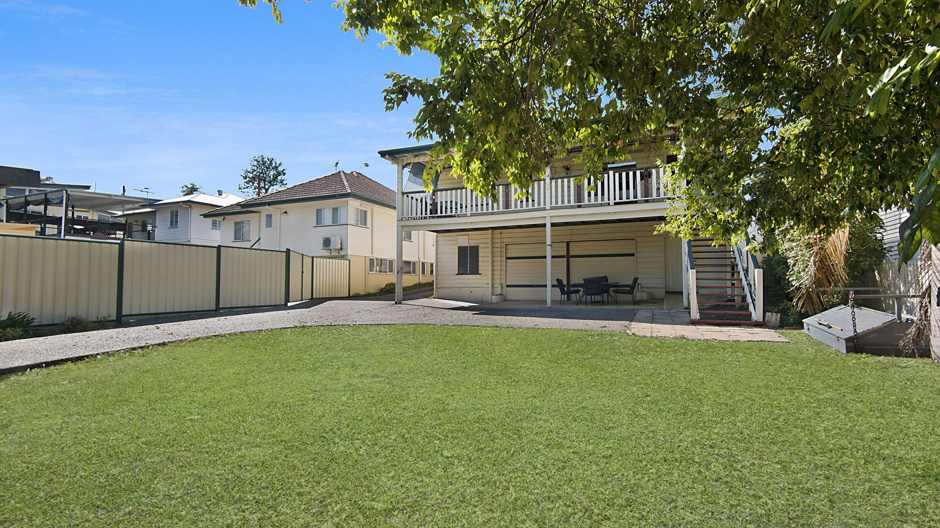66 Trouts Rd, Everton Park QLD 4053, Image 2