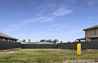 Picture of 7 Kenway Street, Oran Park NSW 2570