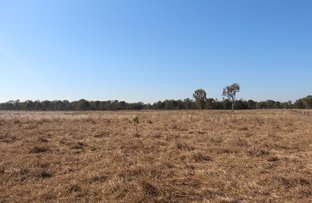 Picture of Lot 272 Turnbull Road, Thagoona QLD 4306