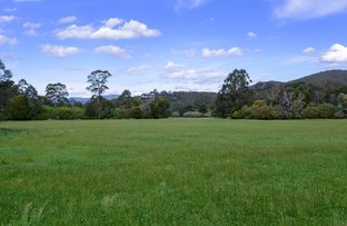 Picture of 2095 Don Road, Don Valley VIC 3139