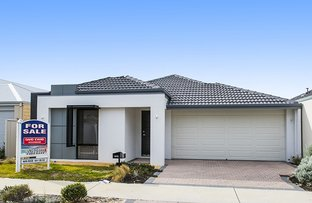 Picture of 4 Whipbird Road, Alkimos WA 6038