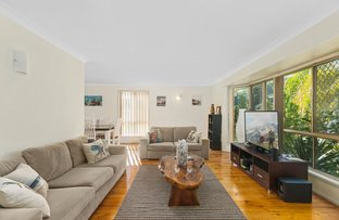Picture of 14 Wilkinson Crescent, Currumbin Waters QLD 4223