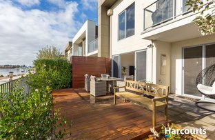 Picture of 3 Albatross Drive, Pakenham VIC 3810