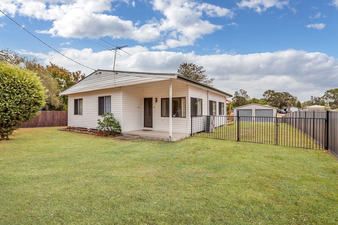 179 Cessnock Road, Weston NSW 2326, Image 0