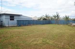 Picture of 166A MOUNT PERRY RD, OAKWOOD QLD 4670