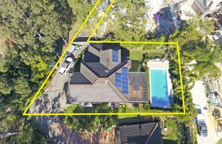 Picture of 24A Gladys Avenue, Frenchs Forest NSW 2086
