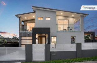 68 Spurway Street, Ermington NSW 2115
