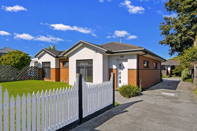 Picture of 1/112 Royal Parade, RESERVOIR VIC 3073