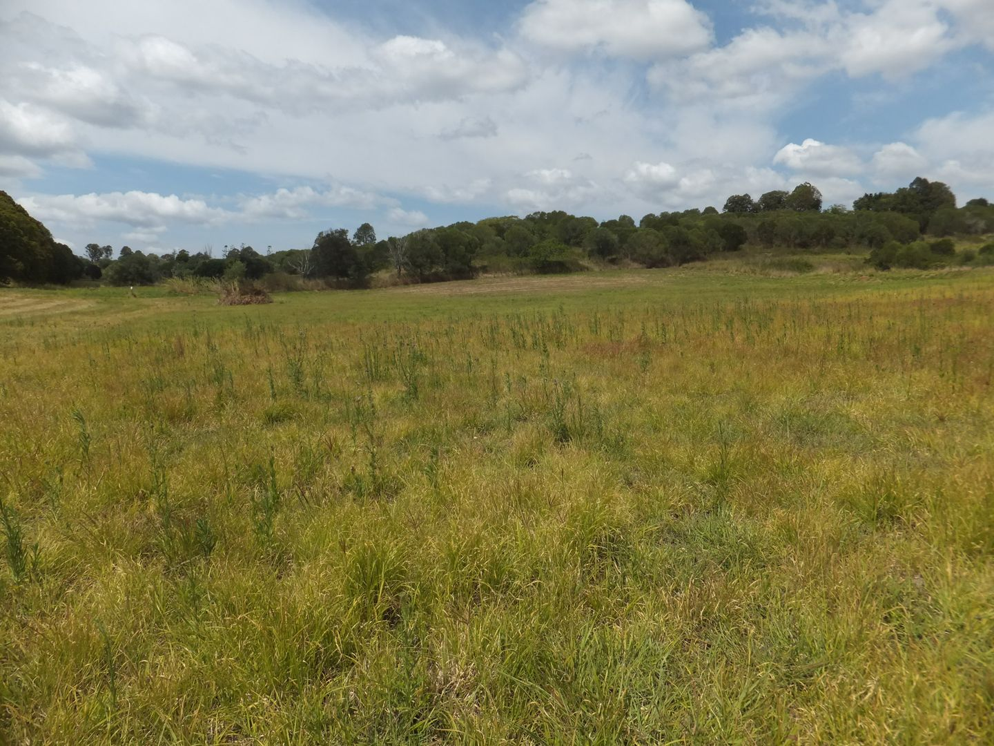 Lot 35/28 OUTLOOK DRIVE, Childers QLD 4660, Image 2