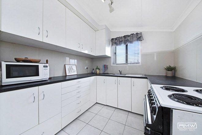 Picture of 10 Oak Street, YEPPOON QLD 4703