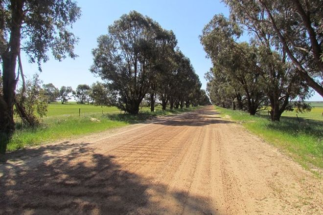 Picture of 469 Hickety Road, HOWATHARRA WA 6532
