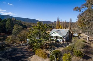 Picture of 4 Littles Access Road, Napoleon Reef NSW 2795