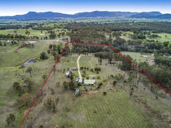 28 RUSTY LANE EAST ARM, Branxton NSW 2335, Image 1