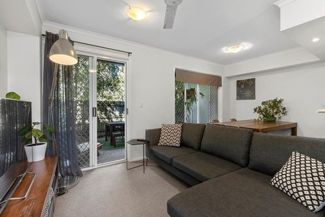 Picture of 16/3 Beacon Court, SUNRISE BEACH QLD 4567