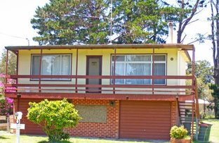 Picture of 4 West Street, Greenwell Point NSW 2540
