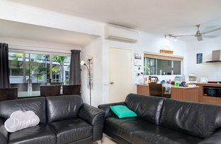 Picture of 27 Reef Resort/121 Port Douglas Road, Port Douglas QLD 4877