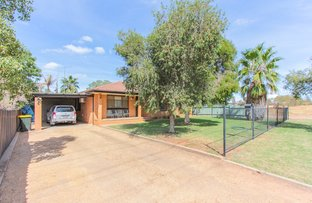 Picture of 80 Dalgetty Street, Narrandera NSW 2700