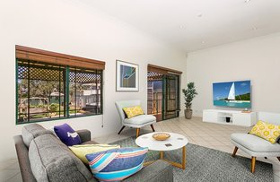 Picture of 34a Scott Street, Punchbowl NSW 2196