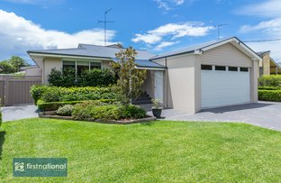 Picture of 19 Cox Crescent, Richmond NSW 2753