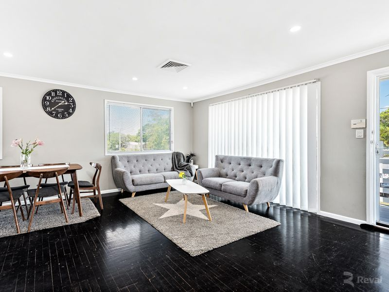 408 Mount Gravatt-Capalaba Road, Wishart QLD 4122, Image 1