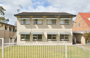 Picture of 2/90 Bayview Street, Warners Bay NSW 2282