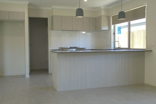 Picture of 14 Verdant Road, PALMVIEW QLD 4553