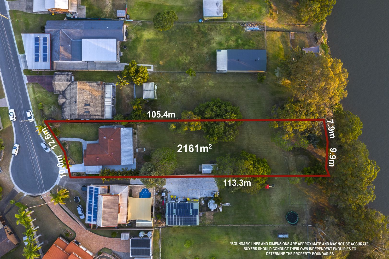20 Galena Court, Bethania QLD 4205, Image 2