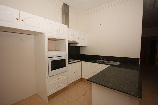 19 McGregor Crescent, Tweed Heads NSW 2485, Image 1