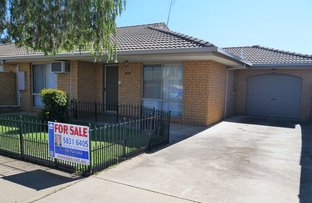 Picture of 103 Ashenden Street, Shepparton VIC 3630