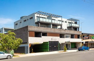 Picture of 105/15-17 Maclaurin Avenue, East Hills NSW 2213