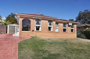 5 Westmoreland Road, Leumeah NSW 2560